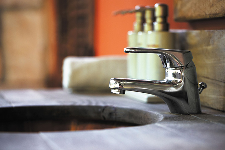 A2B Plumbers are able to fix any leaking taps you may have in Gloucester.